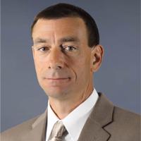 Dennis Hobart