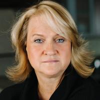 Gail Grueser